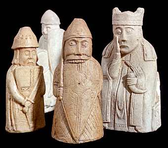 Hurstwic Games And Sports In The Viking Age