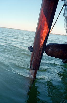 Hurstwic: Viking Ships