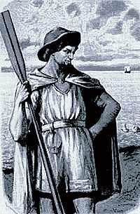 http://www.hurstwic.org/history/articles/mythology/myths/pix/njord.jpg